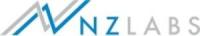 NZ Labs - Buffalo