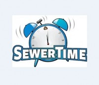 Sewer Time Septic Service & Plumbing