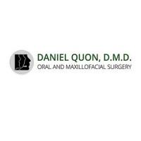 Daniel Quon, D.M.D.