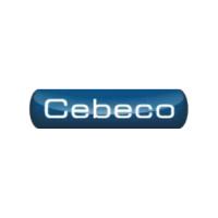 Cebeco