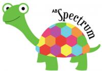 Autism and Behavioral Spectrum