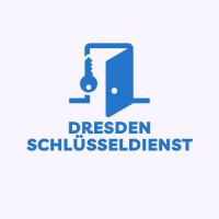 Schlüsseldienst Dresden Schnell