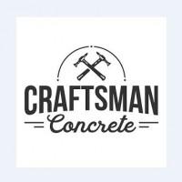 Craftsman Concrete Floors
