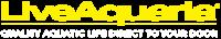 LiveAquaria® Holdings Corporation