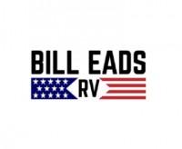 Bill Eads RV