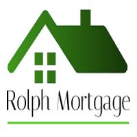 Rolph Mortgage LLC