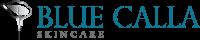 Blue Calla Skincare