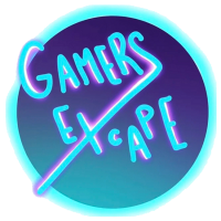 Gamers Excape