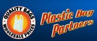 Plastic Bag Partners