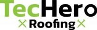 TecHero Roofing Inc,