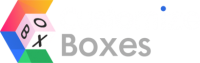 The Customize Boxes
