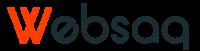 WebSaq