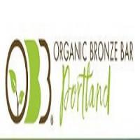 Organic Bronze Bar