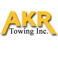 AKR Scrap Car Removal Scarborough