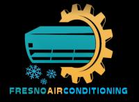 Fresno Air Conditioning Repair