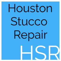 Houston Stucco Repair