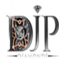 DJP Diamonds