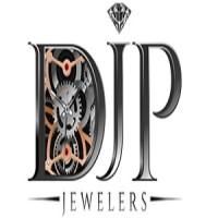 DJP JEWELERS