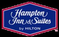 Luxury Hotels in Louisiana