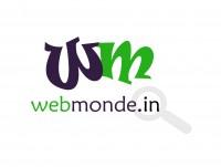 Webmonde Softtech Solutions