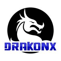 Drakonx Investigations