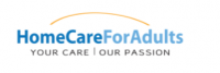 Home Health Care Agency Westchester