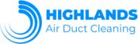 Highlands Air Duct Cleaning Anaheim
