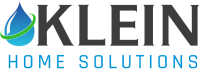 Klein Home Solutions