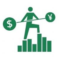 Eze Credit Services
