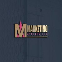 Marketing Atelier LLC