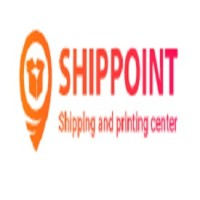Best Cheap Shipping for Small Business