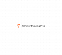 Windsor Painting Pros