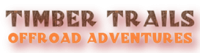 Timber Trails Offroad Adventures
