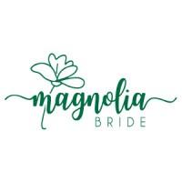 Magnolia Bride of Charleston