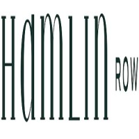 Hamlin Row
