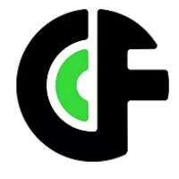 Contra Costa Fitness - Personalized Fitness Solutions