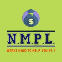 NMPL-Worcester-MA