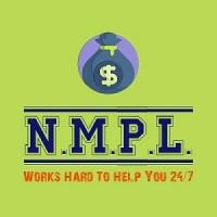 NMPL-High-Point-NC