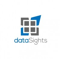 DataSights