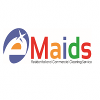 eMaids Cleaning Service of Sarasota