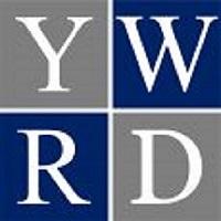 YWRD, P.C. CPA