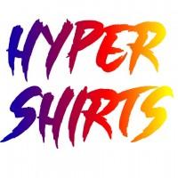 HyperShirts