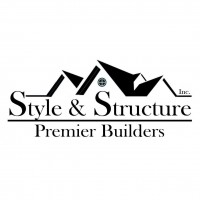 Style & Structure   Home and Kitchen Remodeling