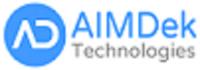 AIMDek Technologies Private Limited
