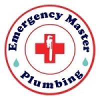 Emergency Master Plumbing LLC