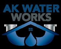 AK Water Works