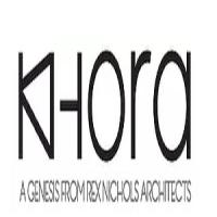 Studio KHORA