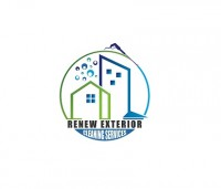 Renew Exterior Cleaning Services
