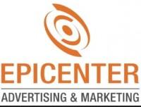 Epicenter Advertising & Marketing