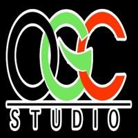 OGC Studio